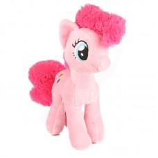 Én kicsi pónim plüss - Pinkie Pie
