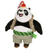Bao - Kung Fu Panda plüss
