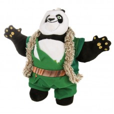 Li - kung fu panda plüss
