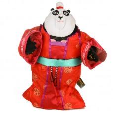 Meimei - kung fu panda plüss