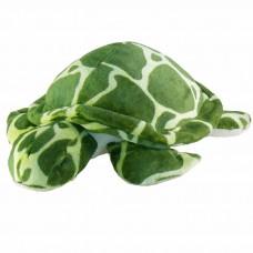 Rico - plüss teknős