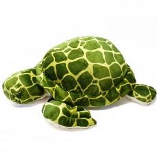 Óriás plüss teknős