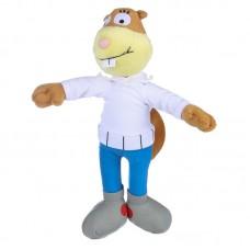 Szandi - Spongya bob plüss figura