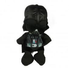 Darth Vader - Star Wars plüss figura