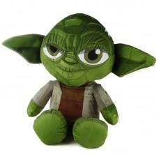 Yoda - eredeti plüss figura