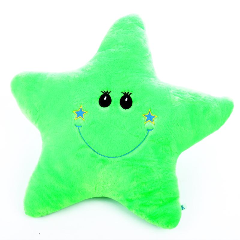 Hógolyó - Kis kedvencek titkos élete plüss. 4 990 Ft. Kosárba. Csillag  alakú párna - zöld 0645c54d80